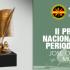 """29/09/2020.- Convocatoria del II Premio Nacional de Periodismo """"José Ortega Munilla"""""""