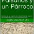 12/06/2020.- LIBRO: MILITARES, PAISANOS Y UN PÁRROCO.